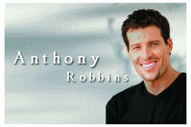 Anthony Robbins Quotes - Kumar Gauraw