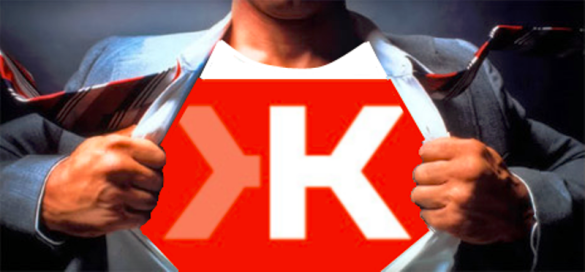 You Have A Klout Score And It Does Matter
