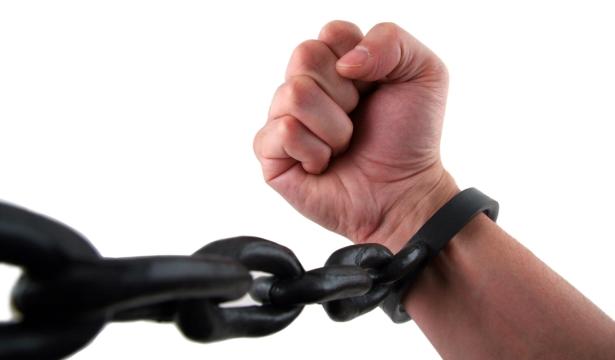 Eliminating Bad Habits - Get Rid Of Them Permanently