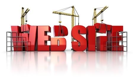 Website Setup - Professional Education on Website Design-Development-Configuration-Optimized