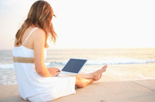 Top 5 Blogs Every Blogger And Entrepreneur Should Follow - Kumar Gauraw