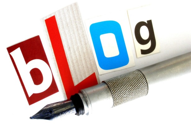Why Blogging Is Important For Personal Branding For Professional And Business Success