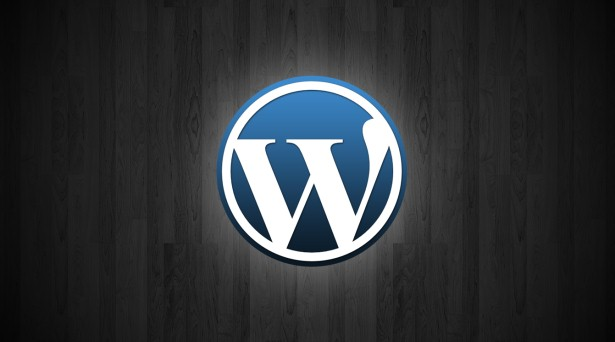 WordPress Plugins Installation Activation And Configuration