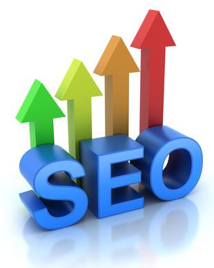 SEO Setting For WordPress Website