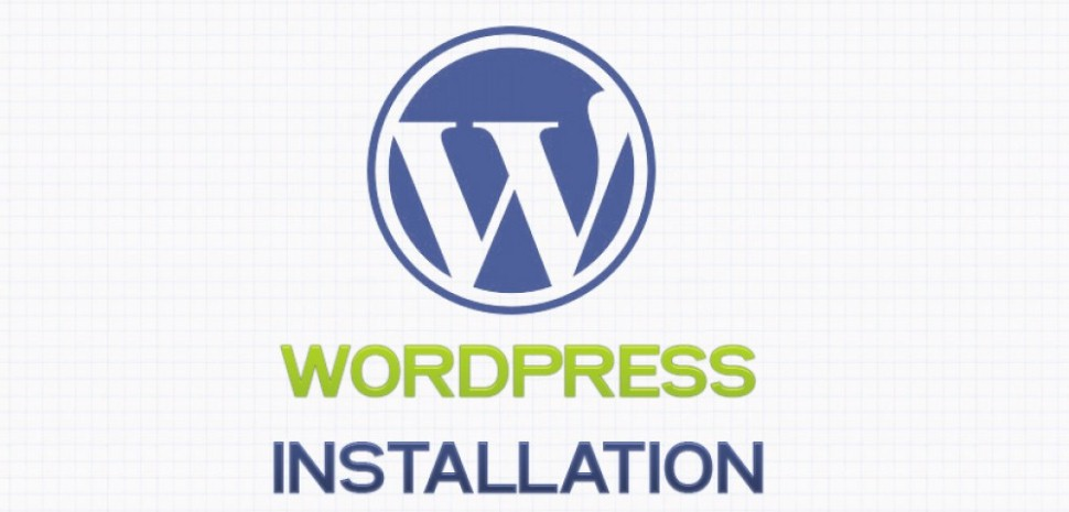 WordPress Installation And Configuration For Self-Hosted Website