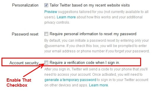 Twitter-Account-Privacy-Setting-Screen
