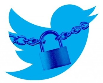 Twitter-Two-Factor-Account-Loging-Verfication