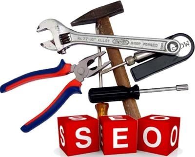 Top 10 SEO Tools for your website and online business