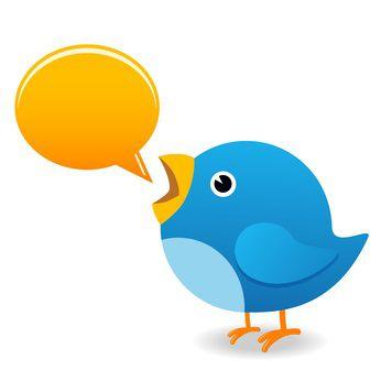 Effectively Using Twitter Direct Messages - Twitter Bird