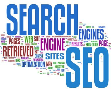 SEO For Website Images - Indexing When Using CDN Services Like MaxCDN