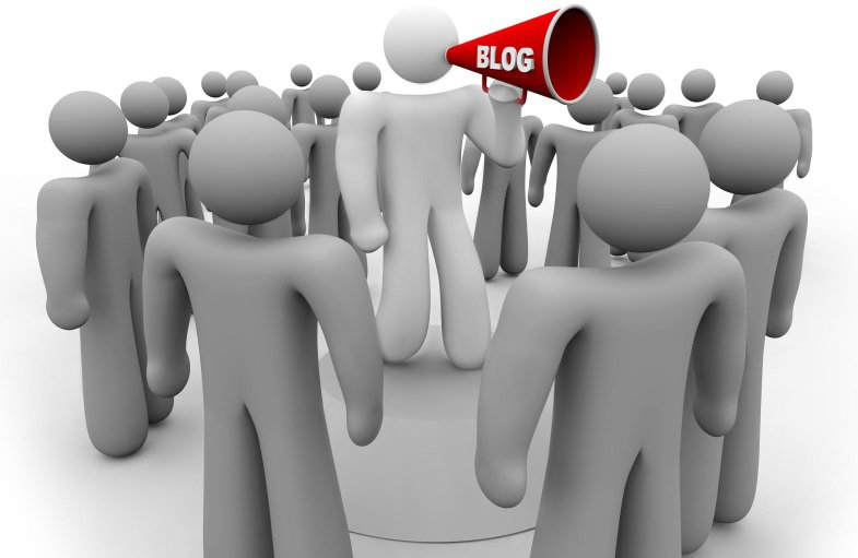 WordPress Blogs Pinging- Ping Spammer Website - Need Ping Optimizer Plugin