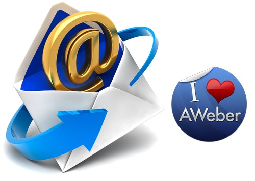 Choose Aweber Autoresponder Service For Email List Building And List Management