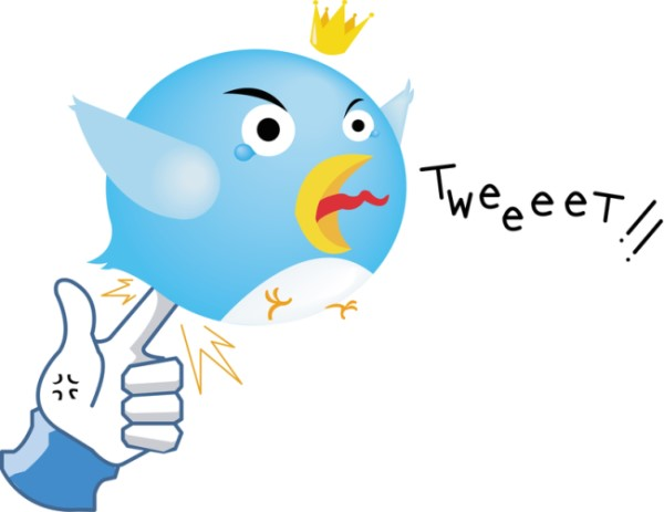 Click To Tweet WordPress Plugin To Encourage Tweets On Your Blog
