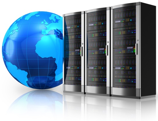 Web Hosting Terms Every Webmaster Should Know Before Shopping ForA Good Hosting Company