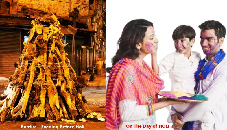 Holi-Celebrations-Festival-of-Colors-Bonefire-And-The-Spirit-of-Holi-The-Very-Next-Day