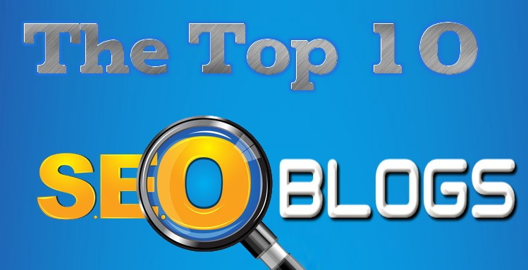 Top 10 SEO Bloggers To Follow For Tips Tricks And SEO Strategies