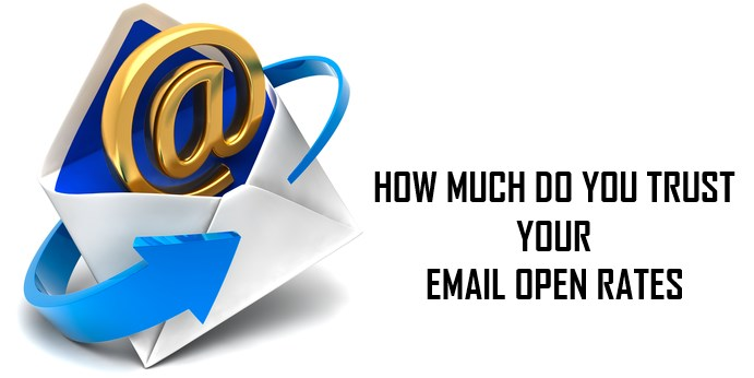 Email Open Rates - How Accurate Are These Calculations