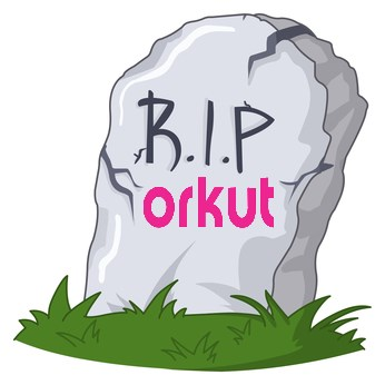 RIP Orkut-Google Announces Shutdown On September-30-2014