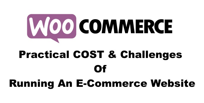 woocommerce-subscriptions-shopping-carts-practical-challenges