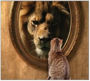 thinking-big-higher-self-image