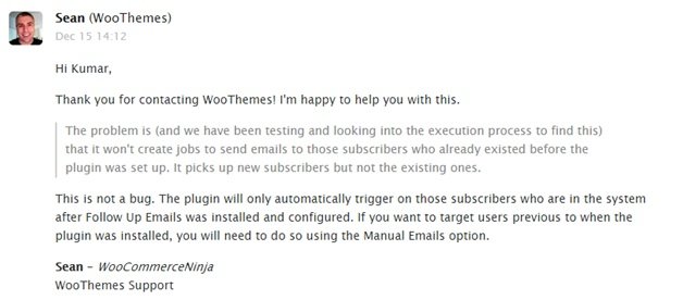 woocommerce-follow-up-emails-support-ticket-response