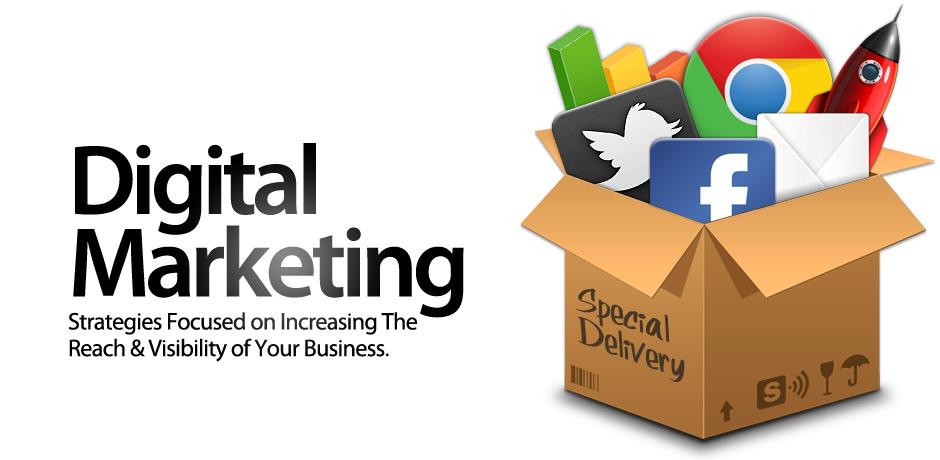 ESSENTIAL STEPS BEFORE LAUNCHING YOUR DIGITAL MARKETING CAMPAIGNS